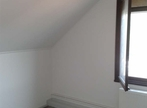 Renting House 6 rooms 107m² Marly (57155) - Photo 2