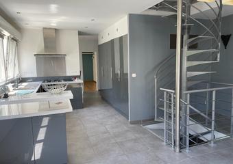 Sale House 5 rooms 150m² NANCY - Photo 1