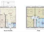 Vente Maison 4 pièces 85m² TALANGE - Photo 6