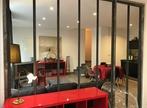 Renting Apartment 2 rooms 50m² Metz (57000) - Photo 2