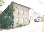 Vente Terrain 65m² Solgne - Photo 1