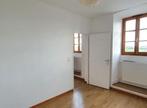 Sale Apartment 3 rooms 55m² Faulquemont - Photo 4