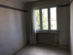 Vente Appartement 5 pièces 102m² Hagondange (57300) - Photo 5
