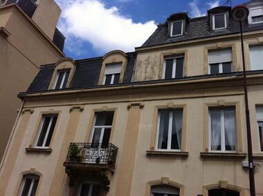 Renting Apartment 4 rooms 115m² Metz (57000) - photo
