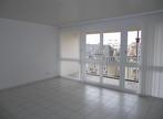 Vente Appartement 1 pièce 35m² METZ - Photo 1