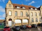Sale Building Moulins les metz - Photo 2