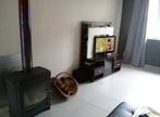 Sale House 7 rooms 150m² Longuyon - Photo 4