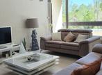 Sale Apartment 4 rooms 95m² METZ - Photo 1
