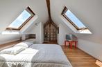 Sale Apartment 4 rooms 106m² Metz (57070) - Photo 4