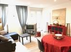 Renting Apartment 2 rooms 50m² Metz (57000) - Photo 4