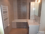 Sale Apartment 4 rooms 65m² Ars-sur-Moselle (57130) - Photo 3