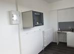 Renting Office 5 rooms 123m² Metz (57070) - Photo 7