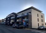 Sale Apartment 3 rooms 67m² METZ - Photo 1