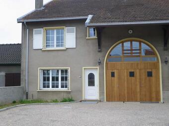 Location Maison 6 pièces 150m² Coin-sur-Seille (57420) - Photo 1