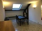 Vente Appartement 4 pièces 68m² Metz - Photo 4