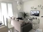 Sale Apartment 3 rooms 58m² Clouange - Photo 1