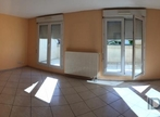 Sale Apartment 5 rooms 99m² Metz (57070) - Photo 2