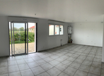 Sale House 4 rooms 88m² METZ - Photo 5