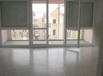 Renting Apartment 1 room 31m² Metz (57000) - Photo 1