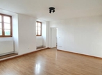 Sale Apartment 3 rooms 55m² Faulquemont - Photo 3