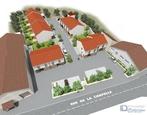 Vente Maison 4 pièces 116m² Chieulles - Photo 4