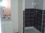 Renting Apartment 1 room 35m² Metz (57000) - Photo 3