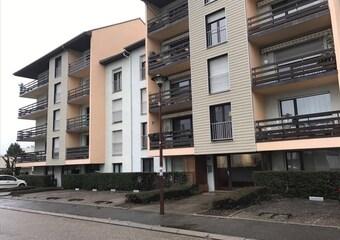 Vente Appartement 5 pièces 95m² Metz (57070) - Photo 1