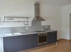 Sale Apartment 3 rooms 85m² Thionville - Photo 3