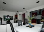 Vente Appartement 2 pièces 45m² Metz - Photo 2