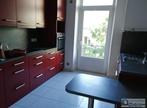 Renting Apartment 4 rooms 87m² Metz (57000) - Photo 2