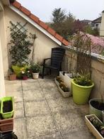 Vente Appartement 5 pièces 99m² Metz (57070) - Photo 2