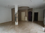 Renting Office Metz (57000) - Photo 3