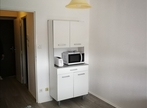 Location Appartement 1 pièce 16m² Metz (57000) - Photo 2