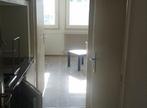 Location Appartement 1 pièce 18m² Metz (57000) - Photo 3