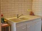 Renting Apartment 2 rooms 45m² Metz (57050) - Photo 4