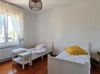 Sale House 7 rooms 180m² HAGONDANGE - Photo 6