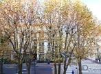 Sale Apartment 5 rooms 150m² Metz - Photo 4