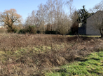 Sale Land 587m² WOIPPY - Photo 1