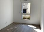 Vente Appartement 4 pièces 81m² METZ - Photo 6