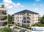 Sale Apartment 4 rooms 72m² METZ - Photo 1