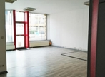 Renting Office Metz (57000) - Photo 4
