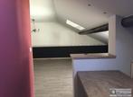 Vente Appartement 3 pièces 66m² Seremange erzange - Photo 2