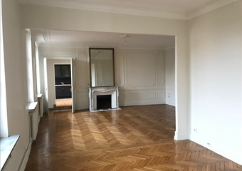 Sale Apartment 5 rooms 159m² Metz (57000) - Photo 1