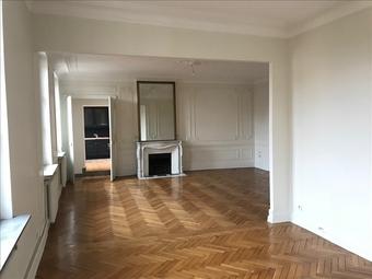Vente Appartement 5 pièces 159m² Metz (57000) - Photo 1