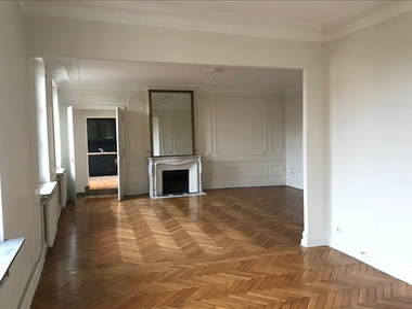 Vente Appartement 5 pièces 159m² Metz (57000) - photo
