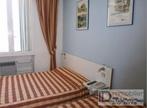 Sale Business 39 rooms Menton - Photo 2