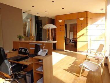 Sale Office Metz (57000) - photo
