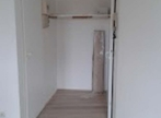 Location Appartement 1 pièce 21m² Metz (57000) - Photo 5