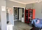 Sale Apartment 4 rooms 88m² Metz - Photo 2