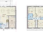 Vente Maison 5 pièces 95m² TALANGE - Photo 6